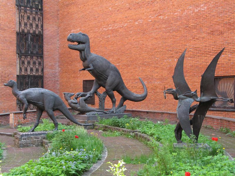 музей дарвина в москве официальный сайт билеты и цены на 4 ноября 2020