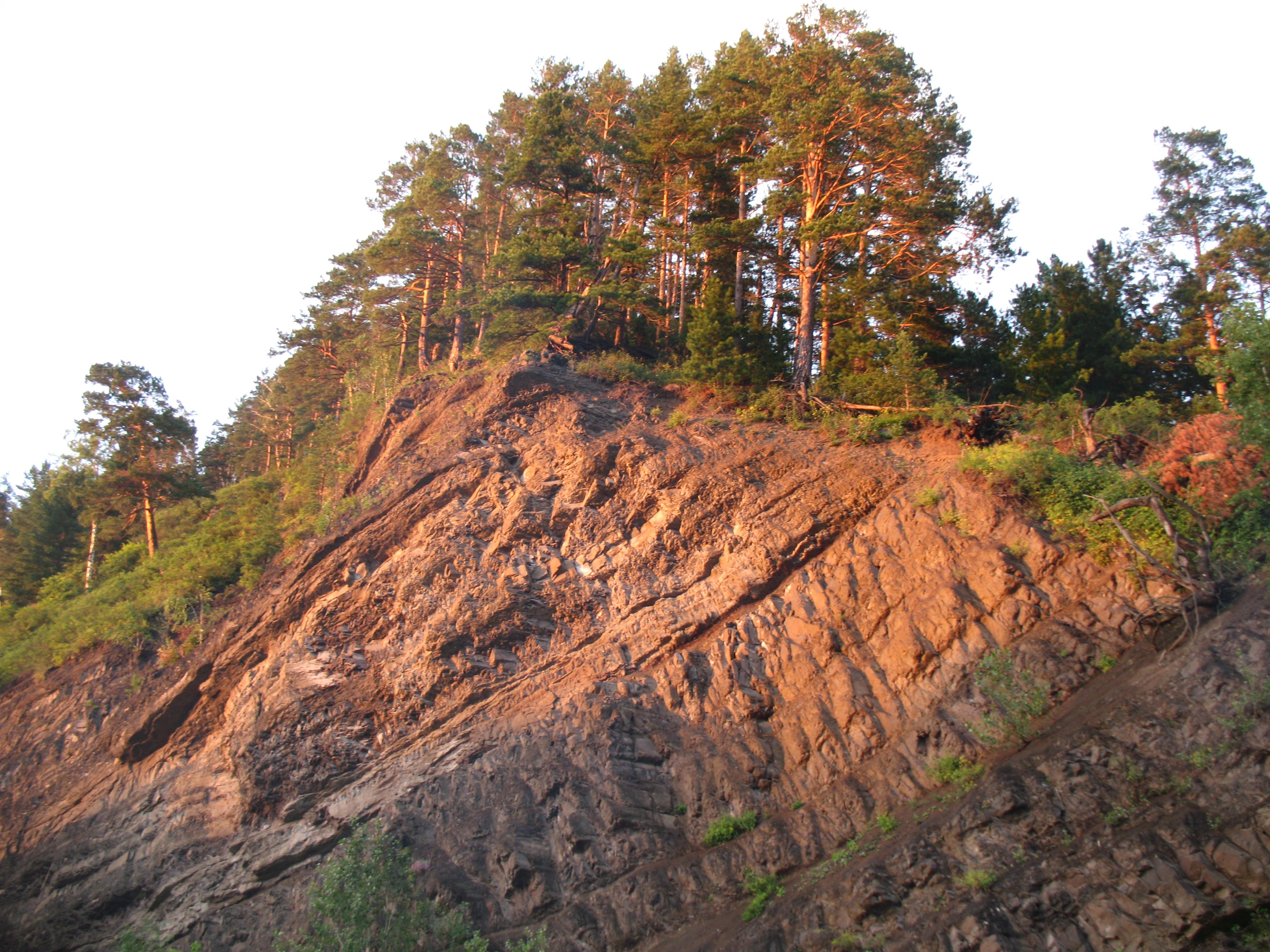 красный камень кемеровской области блесны судака стоит